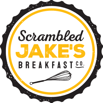 Scrambled Jake's Breakfast Co.